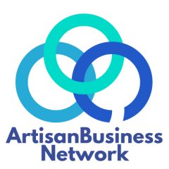 Artisan Business Network For Online Casino Owners